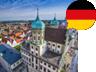 Menu Item Sprachcamp Augsburg DE
