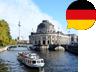 Menu Item Sprachgruppen Deutschland