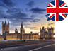 Menu Item Sprachgruppen England