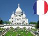 Menu Item Sprachgruppen Frankreich